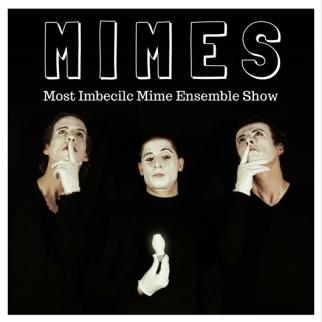M.I.M.E.S.