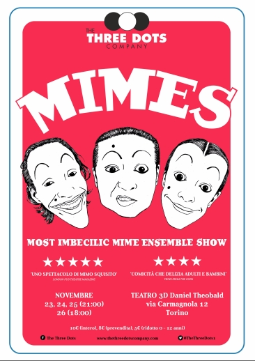 poster mimes high res